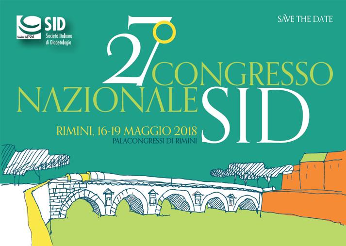 Ketostation-al-Congresso-SID-Rimini-16-19-maggio-2018