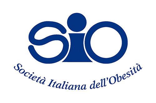 Logo-SIO-ok