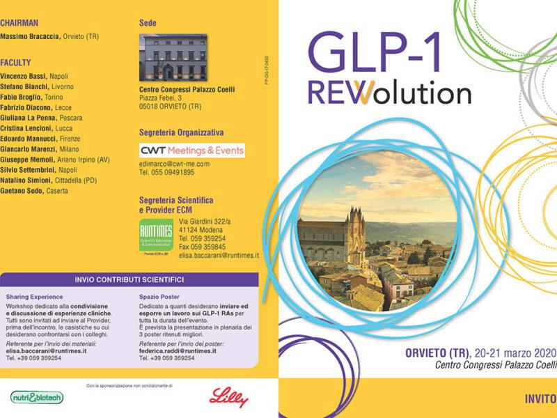INVITO_GLP1_Rev_ORVIETO_20-21 marzo_new_Pagina_1