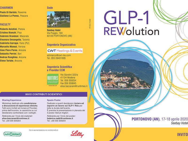 INVITO_GLP1_Rev_PORTONOVO_17-18 aprile_Pagina_1