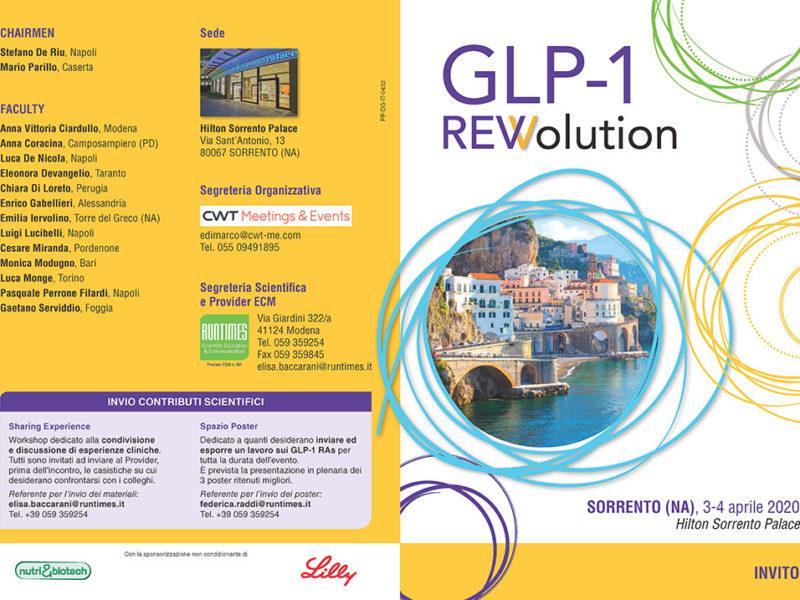 INVITO_GLP1_Rev_SORRENTO_3-4 aprile 02_Pagina_1